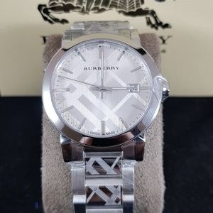 Burberry BU9037 watch